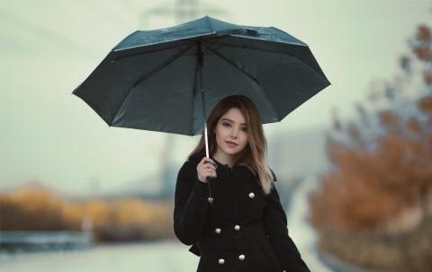 Pentingnya Menggunakan <i>Skin Care</i> saat Musim Hujan