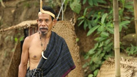 Maumere, Pesona Di Ujung Timur Nusa Tenggara