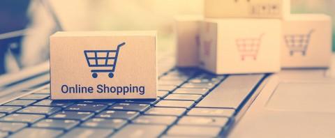 Cara Lindungi Ketersediaan dan Keamanan Situs E-Commerce