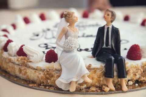 1.131 Anak di Kaltim Menikah Dini
