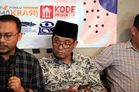 Jokowi Diminta Berikhtiar 'Dekati' Papua
