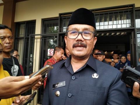 ASN Kabupaten Cirebon Wajib Berbusana Adat