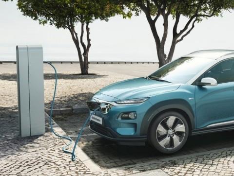 Hyundai Group Amankan Pasokan Baterai dari SK Innovation