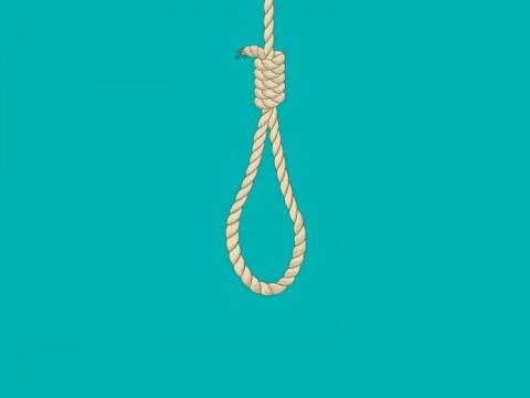 Jepang Hukum Gantung Warga Tiongkok Pembunuh Satu Keluarga