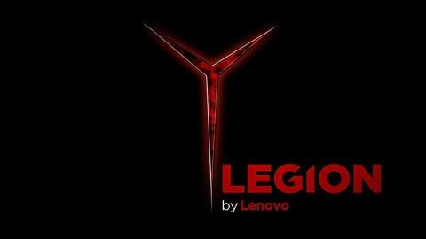 Lenovo Ikut Ciptakan Smartphone Gaming?