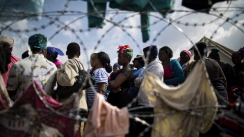 Imigran Anak Diselamatkan dari Kapal di Selat Inggris