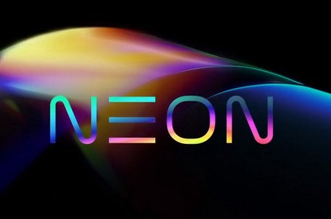 Samsung Bersiap Umumkan Manusia Buatan Neon di CES 2020