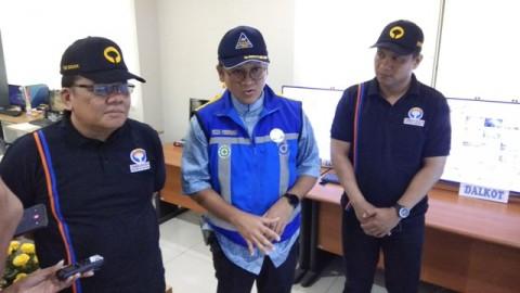 Ombudsman Temukan Masalah di Pos Pantau Jasa Marga