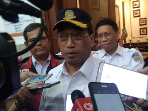 Transportasi Darat Diminta Bersiap Melayani Bandara Kulon Progo