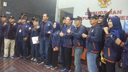 Ombudsman Sidak Pelayanan Publik di Bekasi dan Tangerang
