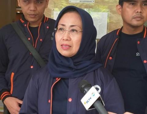 Ombudsman Temukan Masalah di RSUD Bekasi