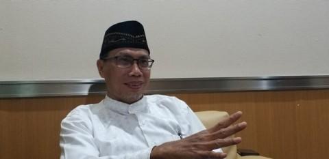 PKS dan Gerindra Belum Sepakat Soal Cawagub DKI