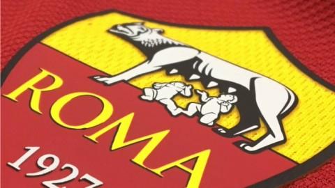 AS Roma Konfirmasi Negosiasi Pergantian Kepemilikan