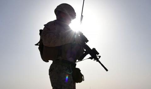Taliban Bantah Rencanakan Gencatan Senjata di Afghanistan
