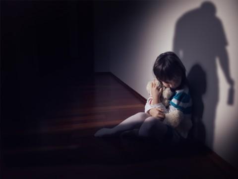 Kekerasan Seksual Anak di Makassar Naik Dua Kali Lipat