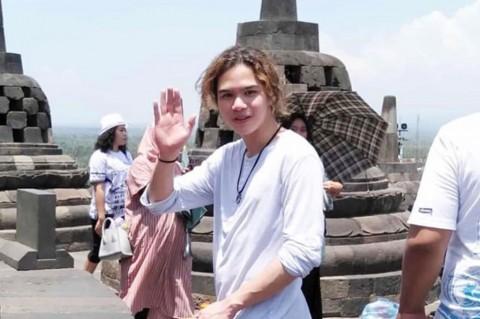Lika-Liku Perjalanan Hidup Dul Jaelani di Tahun 2019