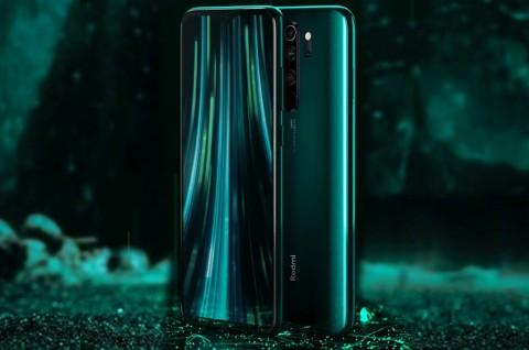 Xiaomi tak Lagi Jualan Ponsel Pakai Model Flash Sale
