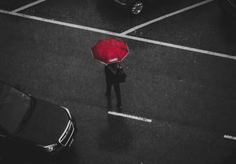 Tips Agar Tetap Fit pada Musim Hujan