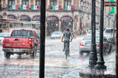 Yang Perlu Dilakukan Sebelum Banjir