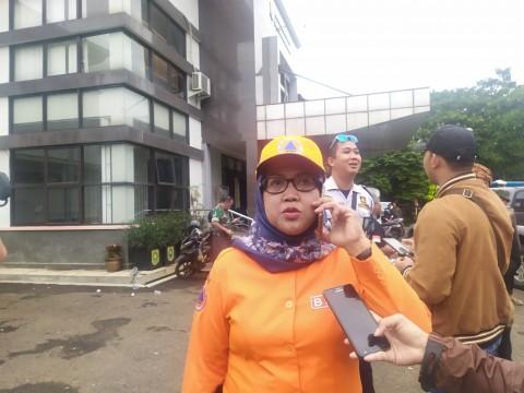 Diminta Anies Kendalikan Banjir, Bupati Bogor: Saya Bukan Avatar