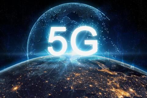 Melihat 5G dan Keamanannya di 2020