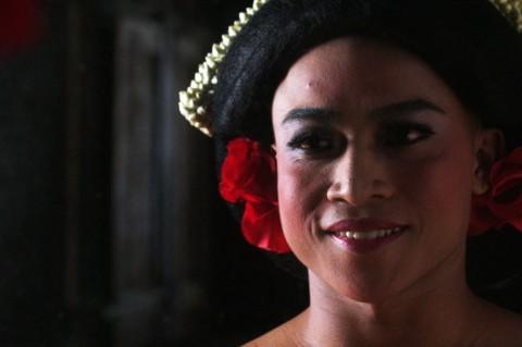 Kucumbu Tubuh Indahku Ikut Festival Film Asia Pasifik
