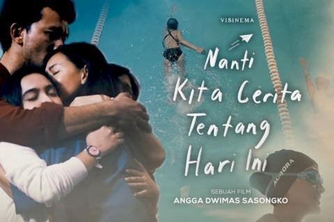 Film NKCTHI Tambah Layar