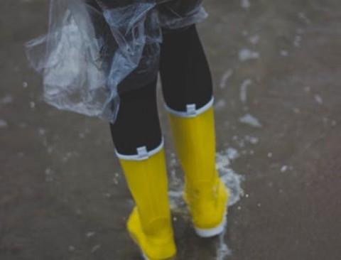 Langkah Penting Usai Banjir Surut