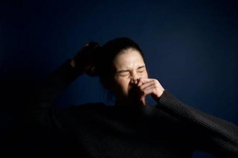 Apa itu Pneumonitis Hipersensitif?