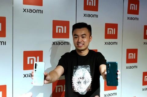 2020, Xiaomi Ingin Jadi Perusahaan Gaya Hidup