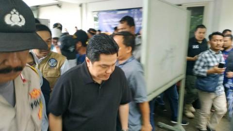 Penurunan Harga BBM Permintaan Jokowi