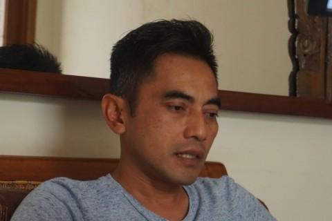 PSS Antisipasi Kehilangan Seto Nurdiantoro