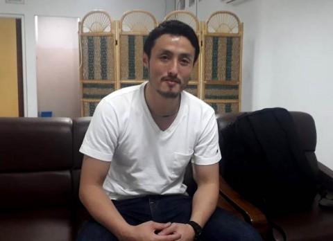 Tatap Kejuaraan Asia, Pelatih Futsal Indonesia Tekankan Mental Bertanding