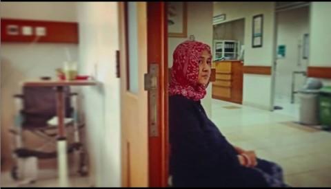 Mengenal Kanker yang Dialami Mendiang Ria Irawan