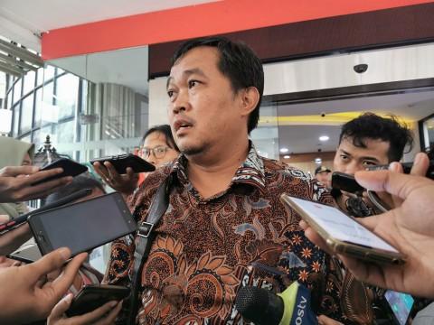 MAKI Ancam Ajukan Praperadilan Tuntut Percepatan Kasus Jiwasraya