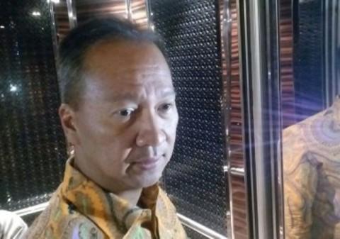 Sudah Ada Negara yang Mau Jual Gas ke Indonesia