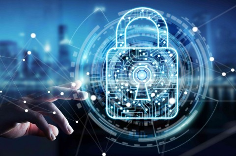 Hacker Iran Gencarkan Serangan Siber ke Amerika Serikat