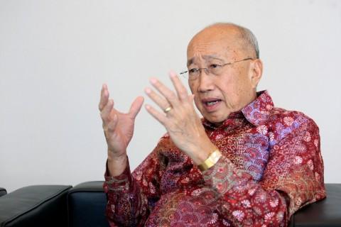 Pengusaha: Jika AS-Iran Perang, Indonesia Celaka