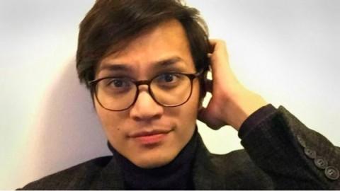 Psikolog: Perasaan Tak Bersalah Reynhard Sinaga Perlu Digali