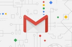 Cara Mengetik Lebih Cepat di Gmail