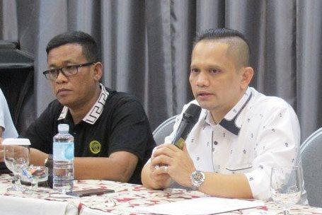 Persiraja Cari Sponsor untuk Arungi Liga 1 Indonesia 2020