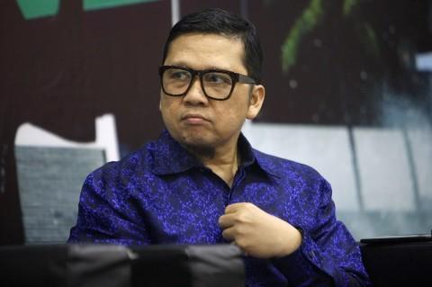 Politikus Golkar Minta Kasus Azis Syamsuddin Tak Dipolitisasi