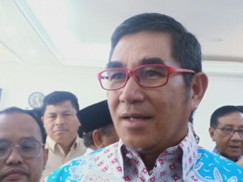 Indonesia Punya Banyak Tantangan