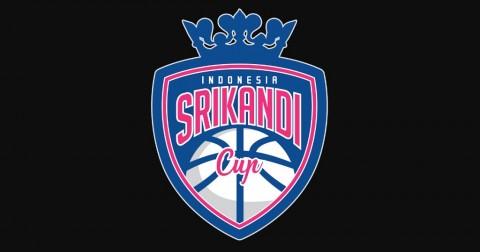 Pekanbaru Tuan Rumah <i>Pre-Season</i> Srikandi Cup 2020