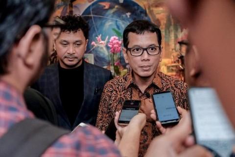 Esports Disebut Berpeluang Kembangkan Wisata Olahraga di Indonesia