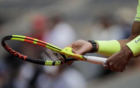 Inggris Lolos ke Perempat Final ATP