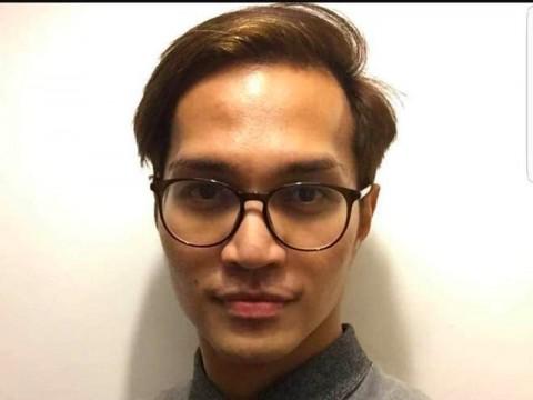 Menjawab Pengadilan Tertutup Terhadap Reynhard Sinaga