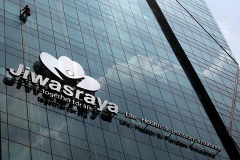 BPK Butuh 2 Bulan Ungkap Kerugian Negara Akibat Jiwasraya