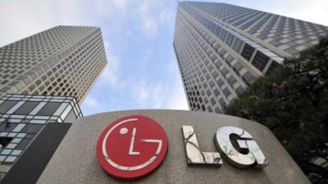 LG Chemical Ingin Terlibat Proyek Percontohan Motor Listrik RI