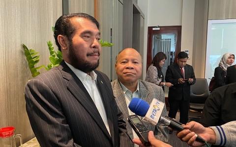 MK Berbenah Jelang Pilkada Serentak 2020